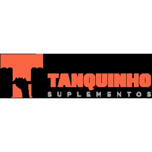 (c) Tanquinhosuplementos.com.br