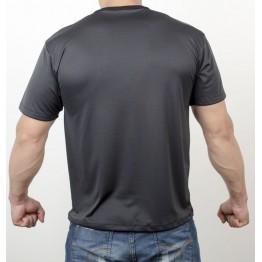 CAMISETA PUNISHER - Vestuário Fitness - Acessórios Esportivos - 00041 - Tanquinho Suplementos