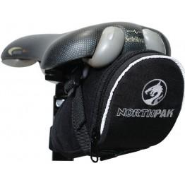 BOLSA BIKE TOOL SPEED - NORTHPAK - Acessórios para Bike - Bikes e Cycling - 00169 - Tanquinho Suplementos