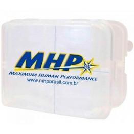PORTA CÁPSULAS E COMPRIMIDOS - MHP