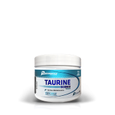 TAURINE SCIENCE POWDER 150G - PERFORMANCE