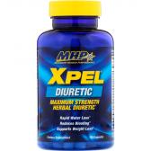 XPEL 80CAPS - MHP