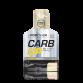 CARB UP GEL 30G - PROBIÓTICA - Carboidratos - Energia - 00221 - Tanquinho Suplementos