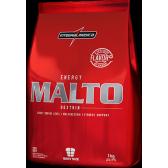 ENERGY MALTO DEXTRIN 1KG - INTEGRALMEDICA