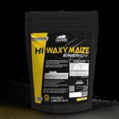 HI-WAXY MAIZE ENERGY 1KG - LEADER NUTRITION