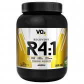 R4:1 RECOVERY VO2 1KG - INTEGRALMEDICA