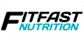 Fitfast Nutrition
