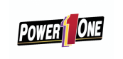 Power1One
