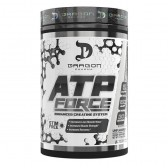ATP FORCE 30DOSES - DRAGON PHARMA