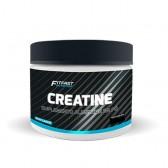 CREA 300G - FITFAST NUTRITION