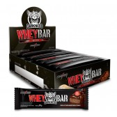 DARK BAR DARKNESS 90G CAIXA 8UNID - INTEGRALMEDICA