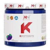 KRYPTONITE 30DOSES - KN NUTRITION