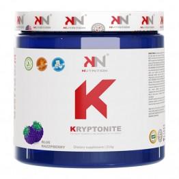 KRYPTONITE 30DOSES - KN NUTRITION - Pré-Treino - Massa Muscular - 00342 - Tanquinho Suplementos
