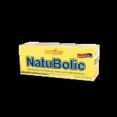 NATUBOLIC 90CAPS - INTEGRALMEDICA