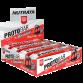 PROTOBAR 70G CAIXA 8UNID - NUTRATA - Barras Protéicas - Massa Muscular - 00393 - Tanquinho Suplementos