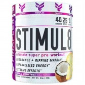 STIMUL8 40DOSES - FINAFLEX
