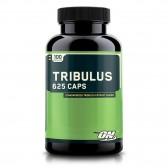 TRIBULUS 100CAPS - OPTIMUM NUTRITION