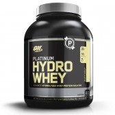 HYDROWHEY 1.5 KG - OPTIMUM NUTRITION