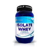 ISOLATE WHEY PROTEIN 909G - PERFORMANCE