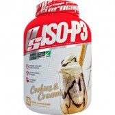 PS ISO-P3 2,26KG - PROSUPPS