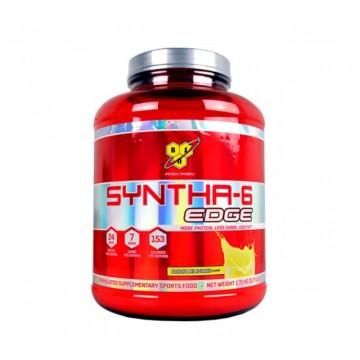 SYNTHA-6 EDGE 46DOSES - BSN - Whey Protein - Proteínas - 00224 - Tanquinho Suplementos