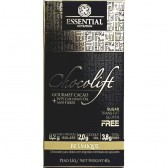 CHOCOLIFT BE UNIQUE GOURMET CACAO 40G - ESSENTIAL NUTRITION