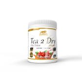 TEA 2 DRY CHÁ DETOX 225G - LEADER NUTRITION