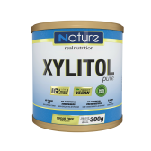 XYLITOL PURE 300G - NATURE