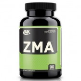 ZMA 90CAPS - OPTIMUM NUTRITION